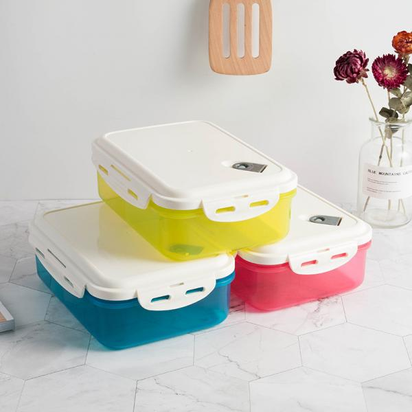 Edulis Lunch Box Household Products Kitchenwares Eco Friendly 3