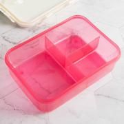 Edulis Lunch Box Household Products Kitchenwares Eco Friendly 4