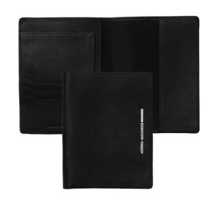 Real Passport Holder Travel & Outdoor Accessories Passport Holder OHO1004-1