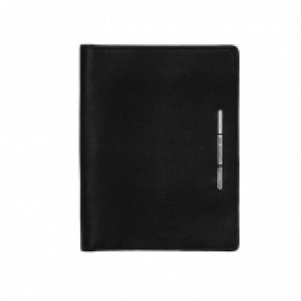 Real Passport Holder Travel & Outdoor Accessories Passport Holder OHO1004-2