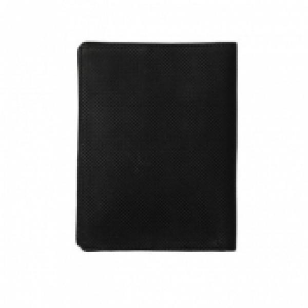 Real Passport Holder Travel & Outdoor Accessories Passport Holder OHO1004-3