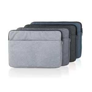 Ink Laptop Sleeve Computer Bag / Document Bag Bags TCB1017