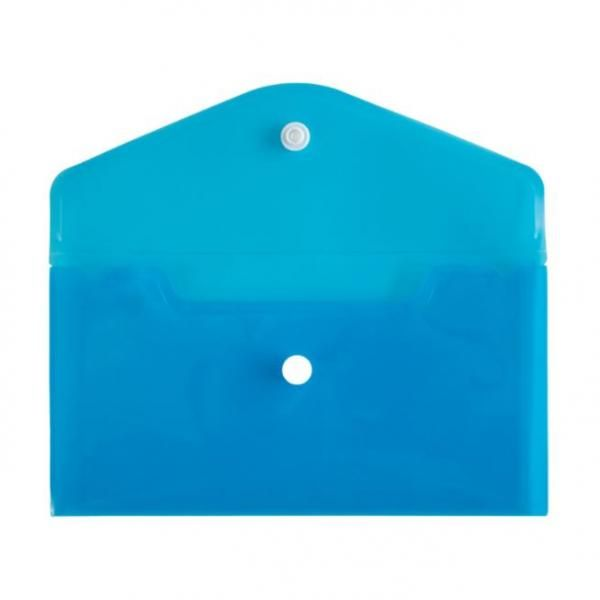 PVC Face Mask Keeping Button Folder Landscape Personal Care Products 3