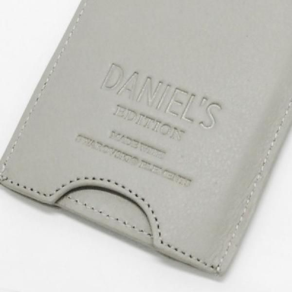 Daniel's Edition Luggage Tag Travel & Outdoor Accessories Luggage Related Products Productview1926