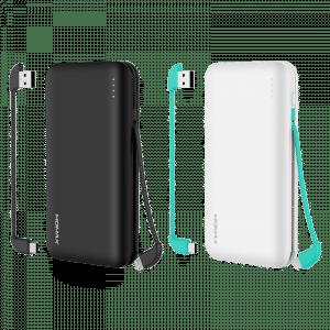 Momax iPower Minimal 5  External Battery Pack Electronics & Technology IP66_en_1_800x800