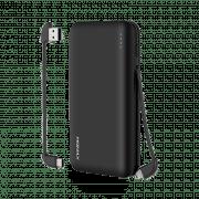 Momax iPower Minimal 5  External Battery Pack Electronics & Technology IP66D_en_1_800x800