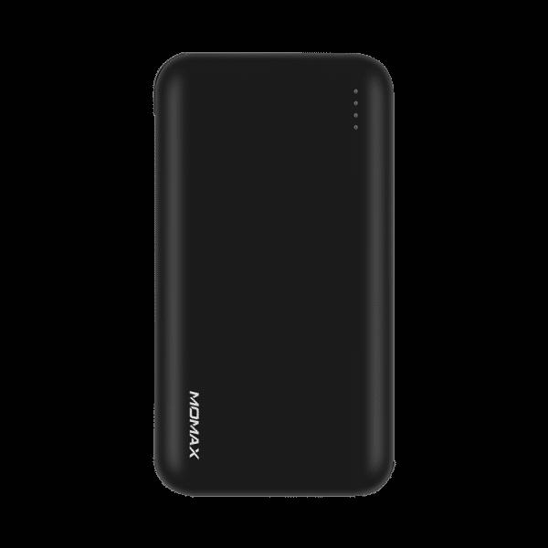 Momax iPower Minimal 5  External Battery Pack Electronics & Technology IP66D_en_2_800x800