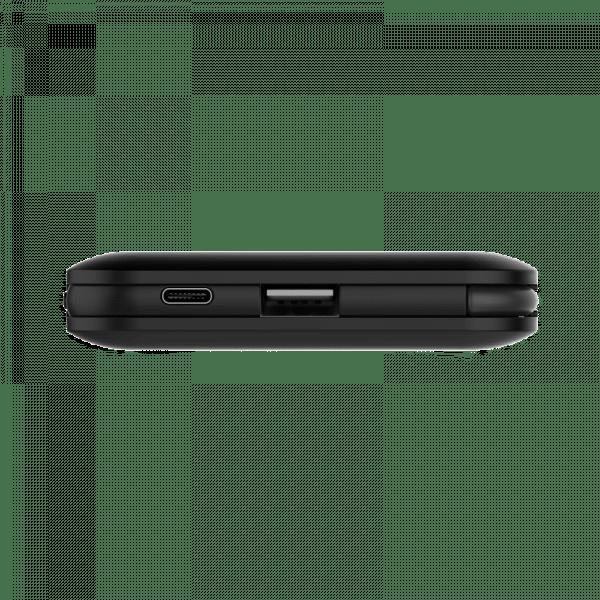 Momax iPower Minimal 5  External Battery Pack Electronics & Technology IP66D_en_5_800x800