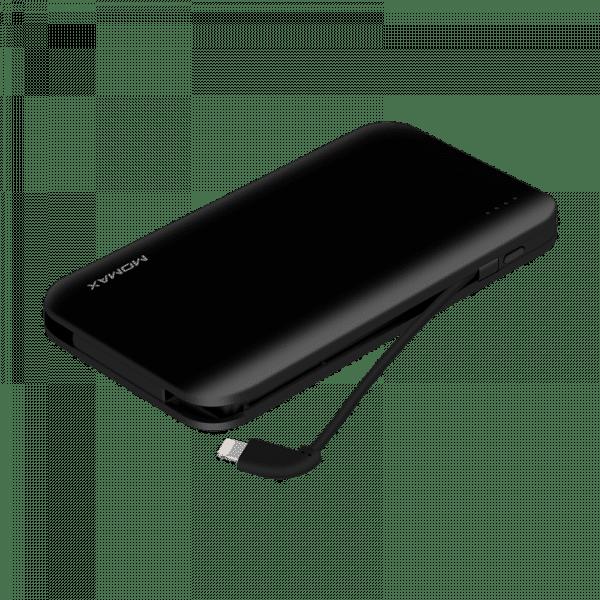 Momax iPower Minimal 5  External Battery Pack Electronics & Technology IP66D_en_6_800x800