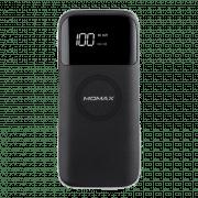 Momax Q.Power Air 2 Wireless External Battery Pack Electronics & Technology IP90D_01_800
