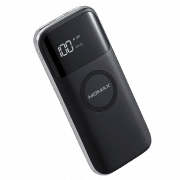 Momax Q.Power Air 2 Wireless External Battery Pack Electronics & Technology IP90D_02_800