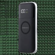 Momax Q.Power Air 2 Wireless External Battery Pack Electronics & Technology IP90D_03_800