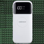 Momax Q.Power Air 2 Wireless External Battery Pack Electronics & Technology IP90W_01_800