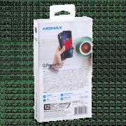 Momax Q.Power Air 2 Wireless External Battery Pack Electronics & Technology IP90D_07_800