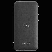 Momax Q.Power Touch Wireless External Battery Pack Electronics & Technology IP91MFIE_01_800