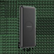 Momax Qpower Minimal Wireless Charging Powerbank Electronics & Technology IP89D_en_4_800x800