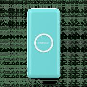Momax Qpower Minimal Wireless Charging Powerbank Electronics & Technology IP89B_en_1_800x800