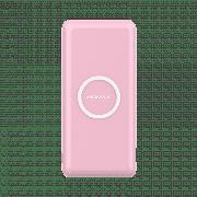 Momax Qpower Minimal Wireless Charging Powerbank Electronics & Technology IP89P_en_1_800x800