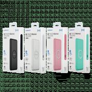 Momax Qpower Minimal Wireless Charging Powerbank Electronics & Technology IP89_en_2_800x800