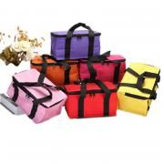 Thermal Insulation Lunch Bag Bags 7