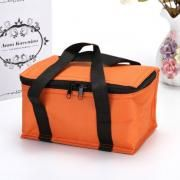 Thermal Insulation Lunch Bag Bags 1