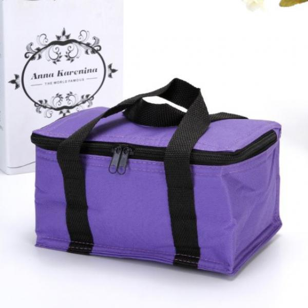 Thermal Insulation Lunch Bag Bags 2