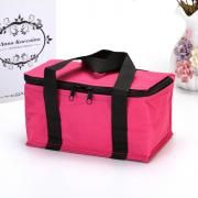 Thermal Insulation Lunch Bag Bags 6