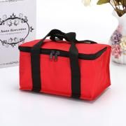 Thermal Insulation Lunch Bag Bags 8