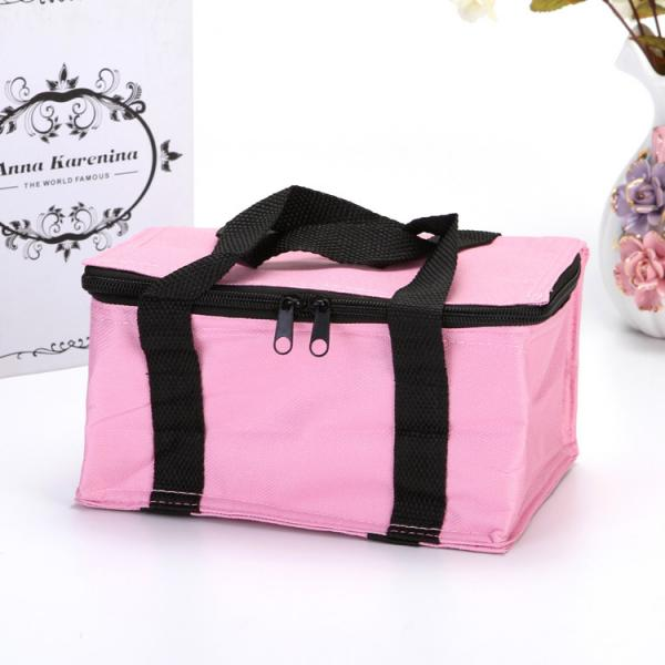 Thermal Insulation Lunch Bag Bags 9