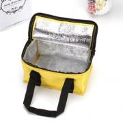 Thermal Insulation Lunch Bag Bags 4