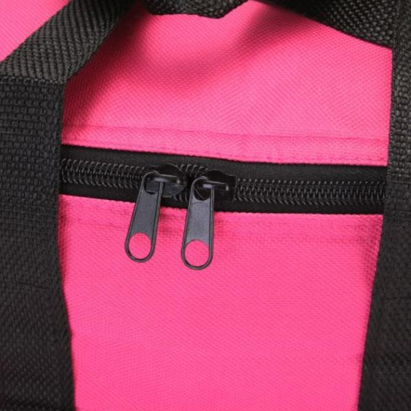 Thermal Insulation Lunch Bag Bags 5