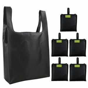 Citron Foldable Eco Bag Bags Eco Friendly 10
