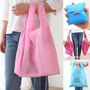 Orzo Foldable Eco Bag Bags Eco Friendly 1