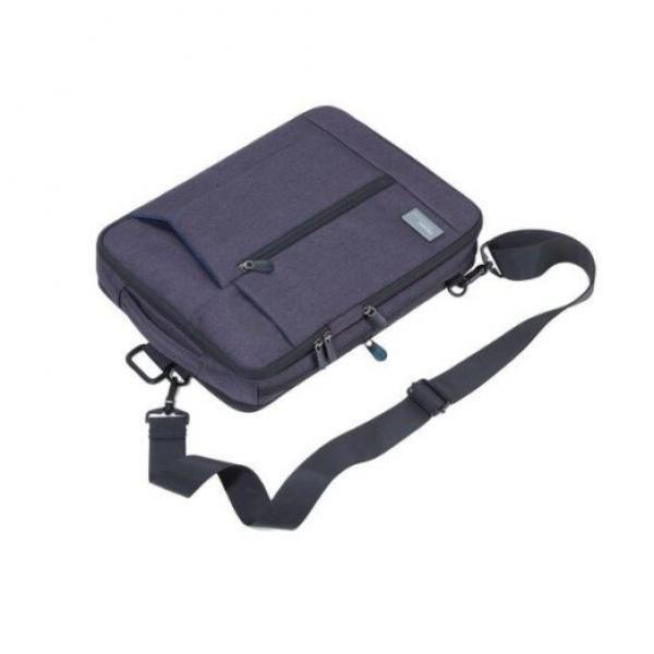 Troika Laptop Shoulder Bag Computer Bag / Document Bag Bags TCB1016