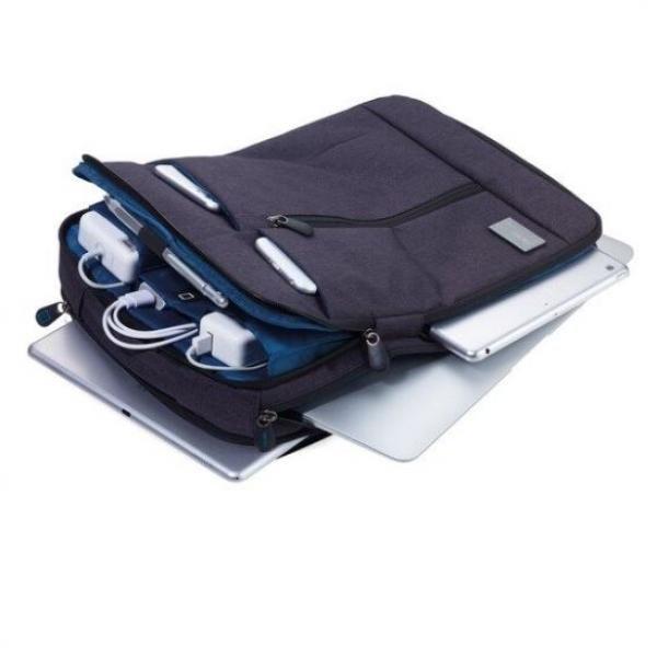 Troika Laptop Shoulder Bag Computer Bag / Document Bag Bags TCB1016-1