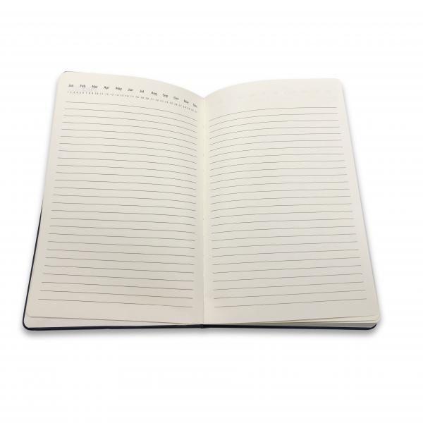 Brand Charger Powerbook Wireless Charging Notebook Electronics & Technology Office Supplies Notebookinside