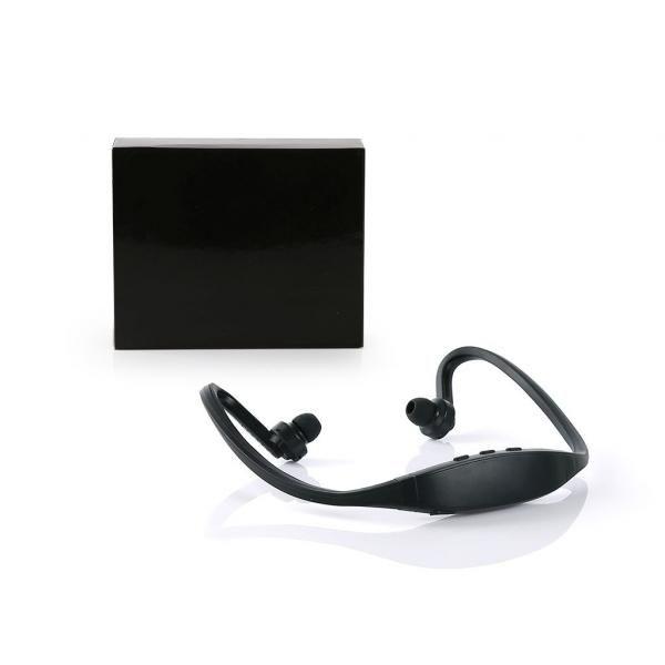 Bluetooth Headphones Electronics & Technology Computer & Mobile Accessories Best Deals EMH1000PKGHD