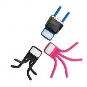Eddy Phone Stand Electronics & Technology Gadget EMO1010-GRPHD