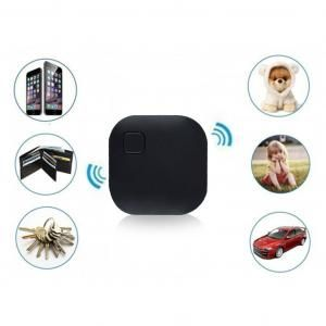 Smart Anti-Lost Device Electronics & Technology Computer & Mobile Accessories EMO1017-BLKHD_4