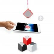U-lex Bluetooth Speaker Electronics & Technology Computer & Mobile Accessories Best Deals NATIONAL DAY EMS1000HD