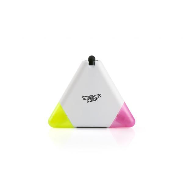 Moveis Multifunction Gel Ink Highlighter Office Supplies Other Office Supplies Best Deals FHL1003-WHTHD_2