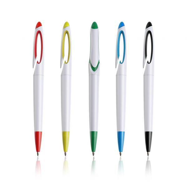 Retouch Ball Pen Office Supplies Pen & Pencils Best Deals FPP1027-GRPHD