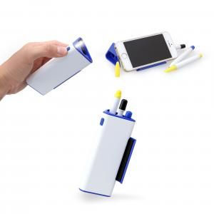 Pen Set With Phone Holder And Torch Light Office Supplies Other Office Supplies FSS1000HD