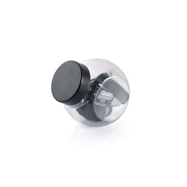 Jar Stationery Set Office Supplies Other Office Supplies Best Deals FSS1009-BLKHD