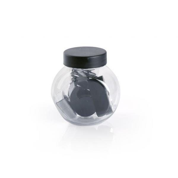 Jar Stationery Set Office Supplies Other Office Supplies Best Deals FSS1009-BLKHD_2