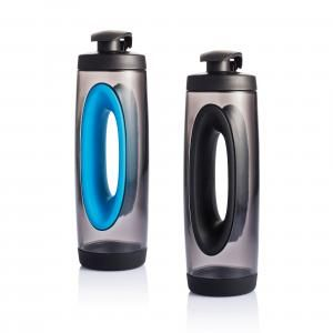 Bopp Sport Activity Bottle Household Products Drinkwares Best Deals CLEARANCE SALE HDB1009HD