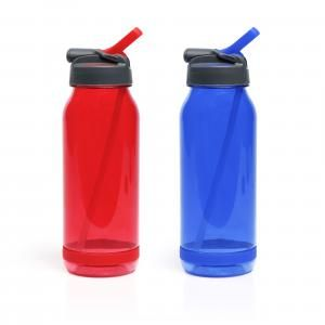 Isis Tritan Water Bottle Household Products Drinkwares Best Deals CLEARANCE SALE HDB1019HD