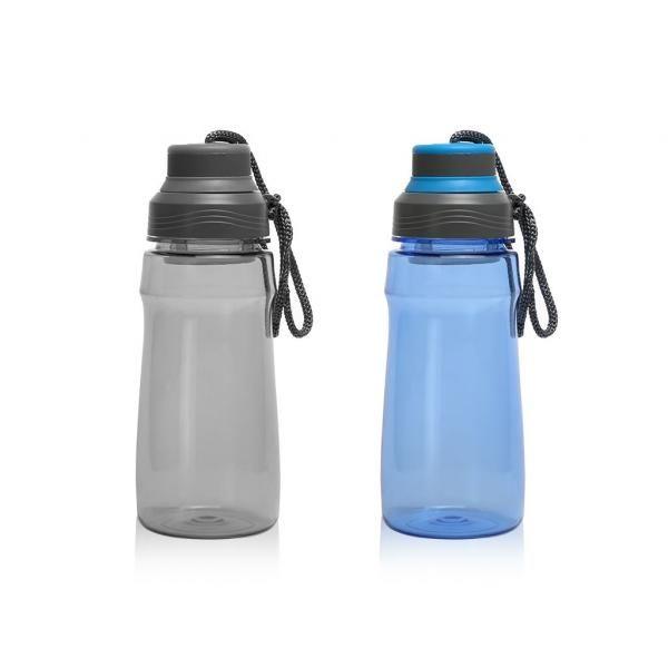 Meliadoc Tritan Bottle Household Products Drinkwares Best Deals CLEARANCE SALE HDB1026-GRPHD