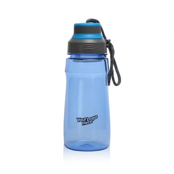 Meliadoc Tritan Bottle Household Products Drinkwares Best Deals CLEARANCE SALE HDB1026-BLUHD_2