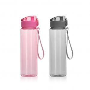 Kiddle Tritan Bottle Household Products Drinkwares Best Deals CLEARANCE SALE HDB1029-GRPHD
